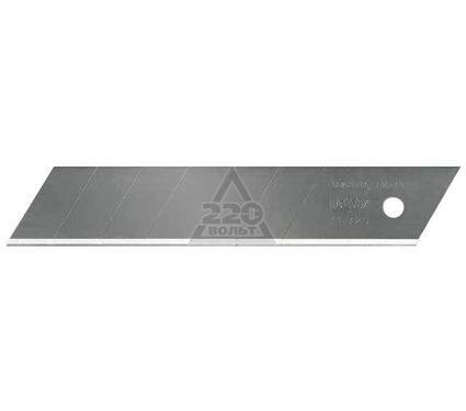 Нож строительный STANLEY ''FatMax®'' 0-11-725