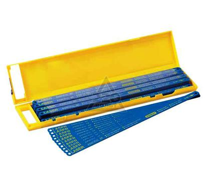 Полотно для ручной ножовки STANLEY Laser-32 1-15-559