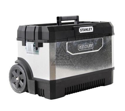 Ящик для инструментов STANLEY 1-95-828