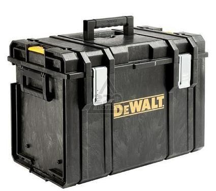 Ящик для инструментов STANLEY ''Dewalt Toolbox Unit DS300'' 1-70-322