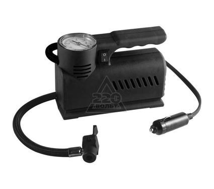 Автомобильный компрессор CHAMELEON AC-70