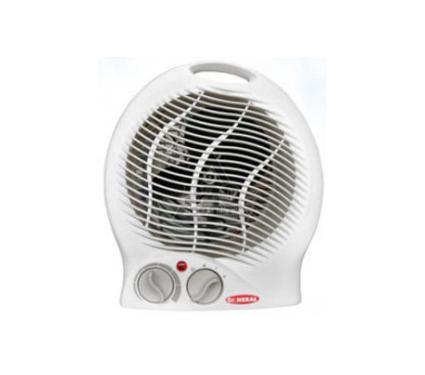 Спиральный тепловентилятор GENERAL CLIMATE FH04