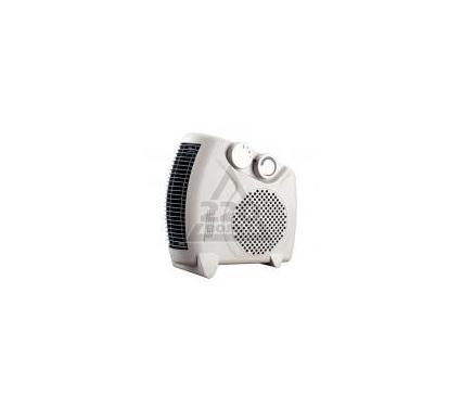 Спиральный тепловентилятор GENERAL CLIMATE FH06