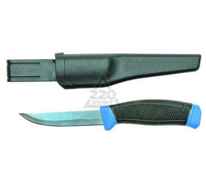 Нож строительный SKRAB 26813