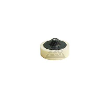 Круг полировальный SKRAB 35520