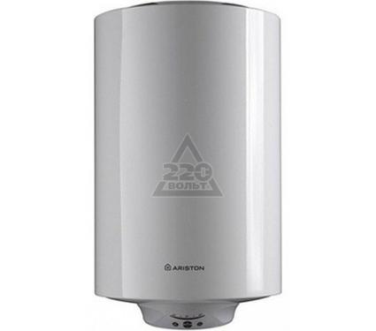 Водонагреватель ARISTON ABS PRO ECO INOX 80 V Slim