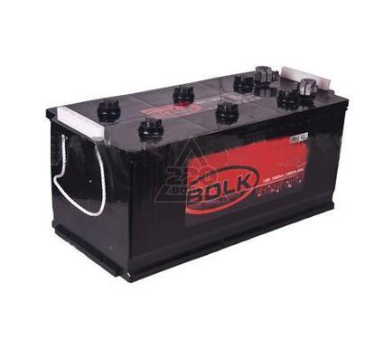 Аккумулятор BOLK 190А/ч