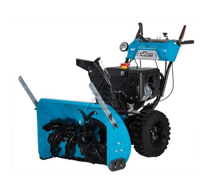 Снегоуборщик AIKEN MST 1100E