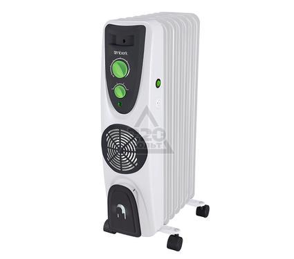 Радиатор TIMBERK TOR 31.3012 RRX I