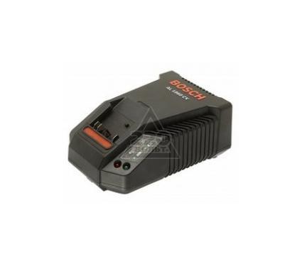 Зарядное устройство BOSCH 2607225729