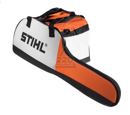 Сумка для инструмента STIHL для бензопилы