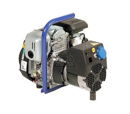 Бензиновый генератор ENDRESS ESE 20 BS бензиновый