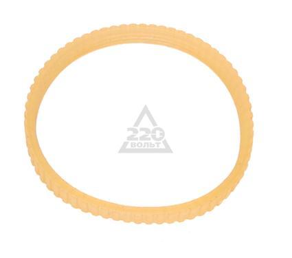 Ремень STERN Ремень (40) EP840M