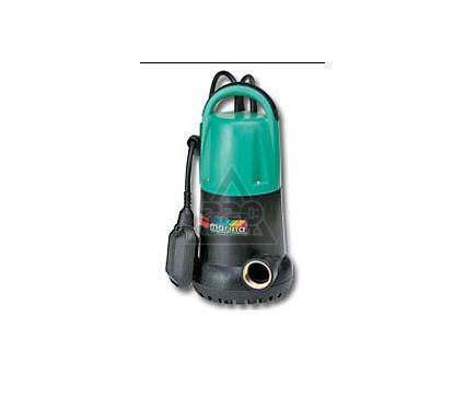 Насос MARINA TS1000/S погружной для чистой воды
