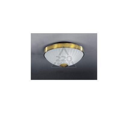Светильник настенно-потолочный RECCAGNI ANGELO 3022-2PL