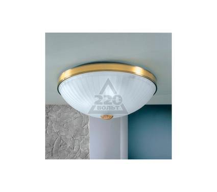 Светильник настенно-потолочный RECCAGNI ANGELO 3060-4PL