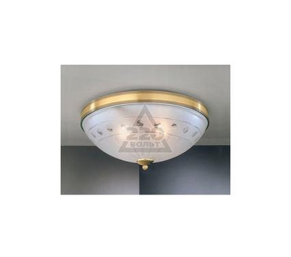 Светильник настенно-потолочный RECCAGNI ANGELO 4650-3PL