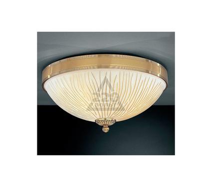 Светильник настенно-потолочный RECCAGNI ANGELO 5750-4PL