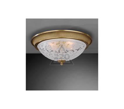 Светильник настенно-потолочный RECCAGNI ANGELO 6202-4PL