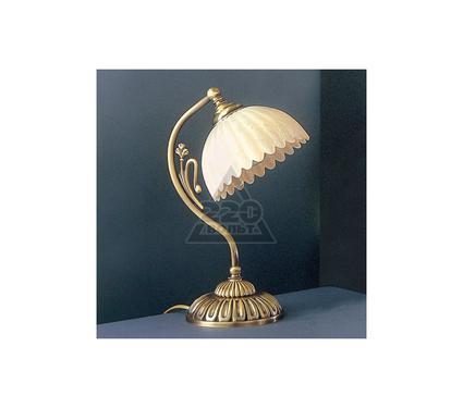 Лампа настольная RECCAGNI ANGELO 1826-P
