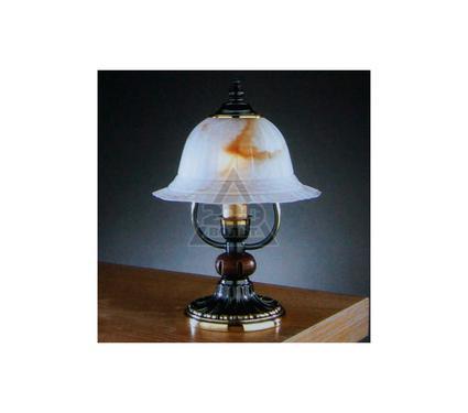 Лампа настольная RECCAGNI ANGELO 2701-P