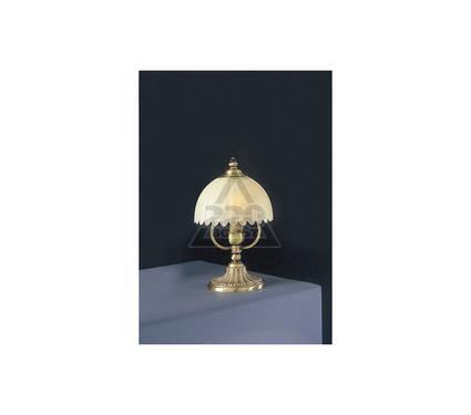 Лампа настольная RECCAGNI ANGELO 2826-P
