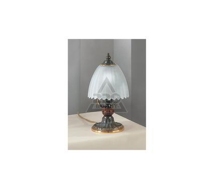Лампа настольная RECCAGNI ANGELO 3510-P