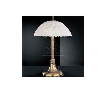 Лампа настольная RECCAGNI ANGELO 5650-GP