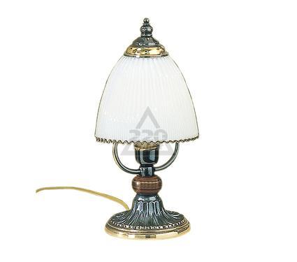 Лампа настольная RECCAGNI ANGELO 800-P