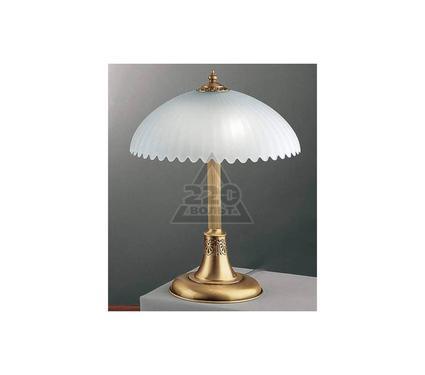 Лампа настольная RECCAGNI ANGELO 825-P