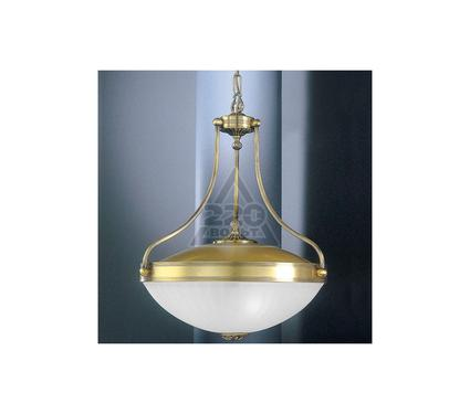 Светильник подвесной RECCAGNI ANGELO 3025-3L