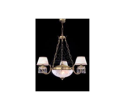 Светильник подвесной RECCAGNI ANGELO 4661-3+2L