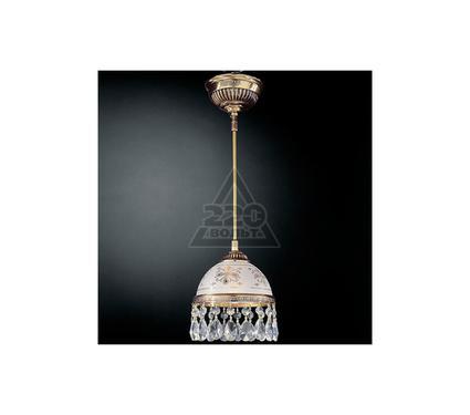 Светильник подвесной RECCAGNI ANGELO 6000-16L