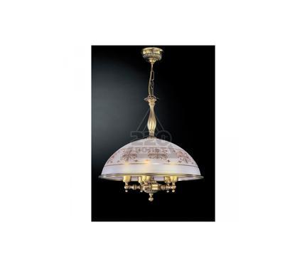 Светильник подвесной RECCAGNI ANGELO 6002-48L