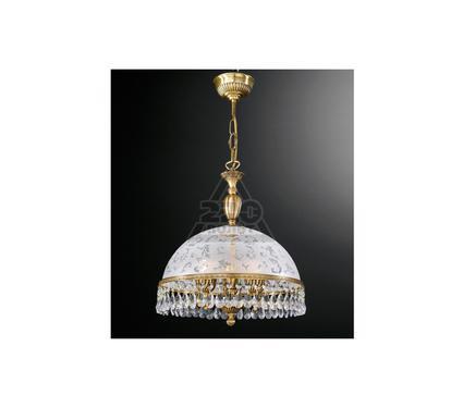 Светильник подвесной RECCAGNI ANGELO 6200-38L