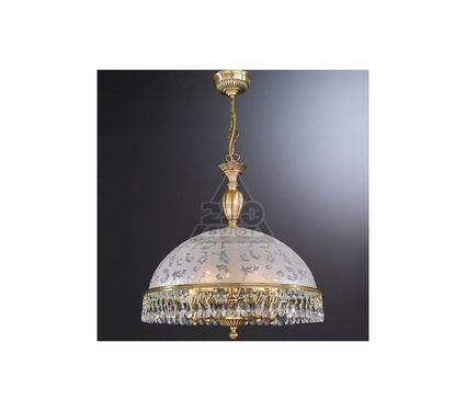 Светильник подвесной RECCAGNI ANGELO 6200-48L