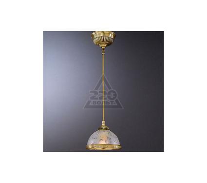 Светильник подвесной RECCAGNI ANGELO 6202-16L