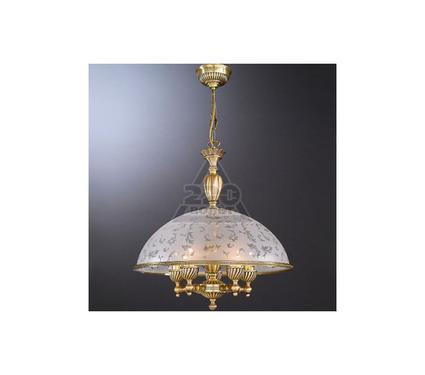 Светильник подвесной RECCAGNI ANGELO 6202-48L