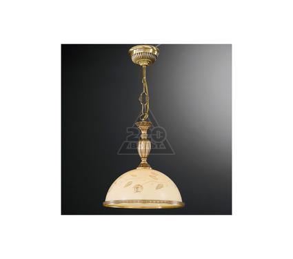 Светильник подвесной RECCAGNI ANGELO 6208-28L