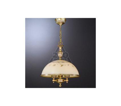 Светильник подвесной RECCAGNI ANGELO 6208-38L
