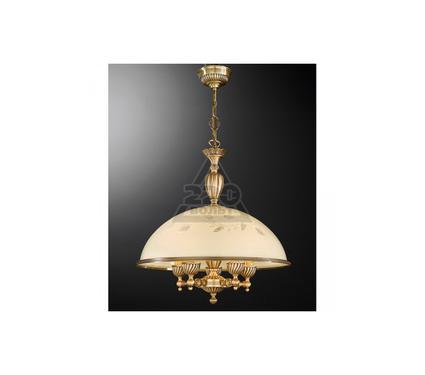 Светильник подвесной RECCAGNI ANGELO 6208-48L