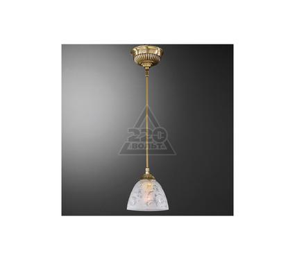 Светильник подвесной RECCAGNI ANGELO 6252-14L