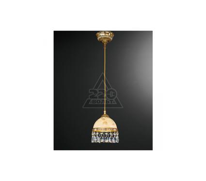 Светильник подвесной RECCAGNI ANGELO 6306-16L