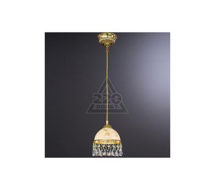 Светильник подвесной RECCAGNI ANGELO 6306-28L