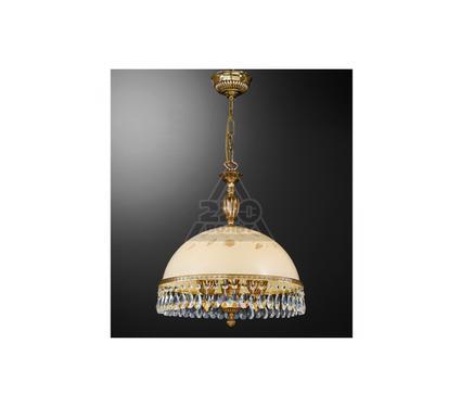 Светильник подвесной RECCAGNI ANGELO 6306-38L