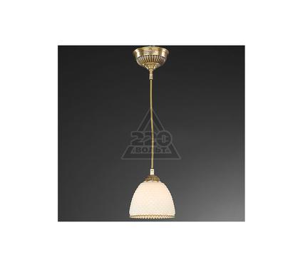 Светильник подвесной RECCAGNI ANGELO 7005-14L