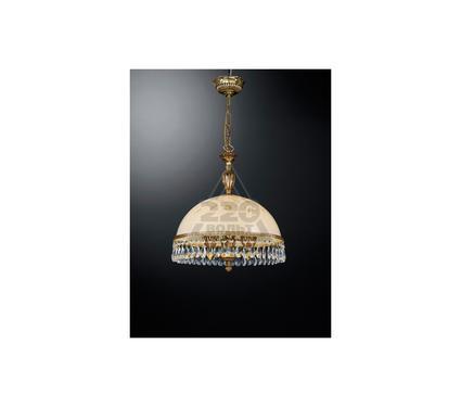 Светильник подвесной RECCAGNI ANGELO 7100-38L