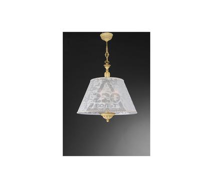Светильник подвесной RECCAGNI ANGELO 7632-50L