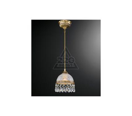 Светильник подвесной RECCAGNI ANGELO 6200-16L