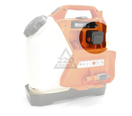 Аккумулятор HUSQVARNA HUSQVARNA для WT15 5051431-01